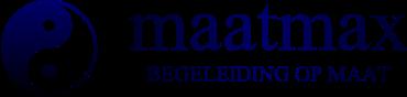 Maatmax.nl